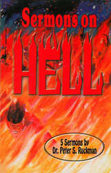 Sermons on Hell