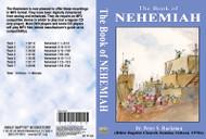 Nehemiah (1970s) - MP3