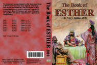 Esther (2010) - MP3