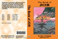 Job (1977) - MP3