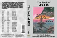 Job (1986-1988) - MP3