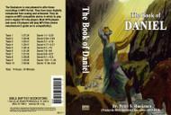 Daniel - MP3