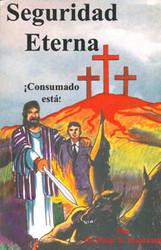 Spanish: Eternal Security
