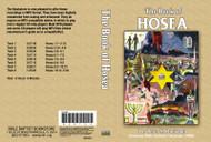 Hosea - MP3