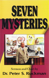 Seven Mysteries