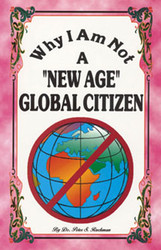 Why I Am Not a New-Age Global Citizen