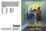 Malachi - MP3