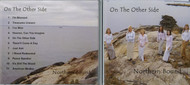 On The Other Side - Northern Bound CD