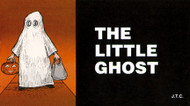 The Little Ghost - Tract