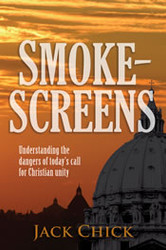 Smoke-Screens
