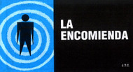 Spanish: The Assignment - Tract