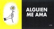 Spanish: Somebody Loves Me - Tract