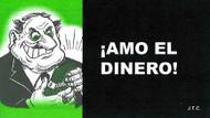 Spanish: Love That Money - Tract