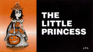 The Little Princess - Tract