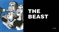 The Beast - Tract