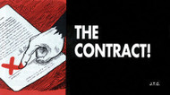 The Contract! - Tract