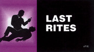 Last Rites - Tract