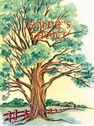 Goldie's Choice