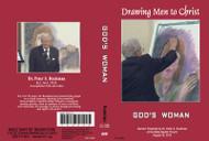 God's Woman - DVD