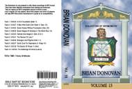 Brian Donovan Sermons on MP3 - Volume 15