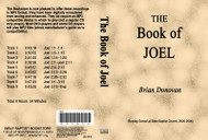 The Book of Joel - MP3
