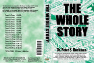 The Whole Story - MP3