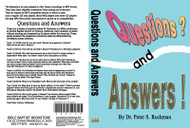Questions and Answers - MP3