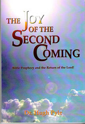 The Joy of the Second Coming