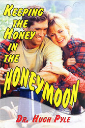 Keeping the Honey in the Honeymoon