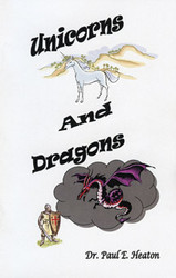 Unicorns and Dragons