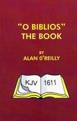 O Biblios - The Book