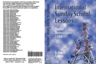 International Sunday School Lessons 1981 - MP3