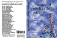 International Sunday School Lessons 1989 - MP3