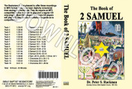 2 Samuel - Downloadable MP3