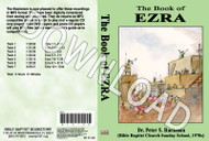Ezra (1970s) - Downloadable MP3