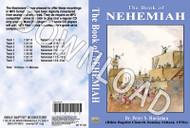Nehemiah (1970s) - Downloadable MP3