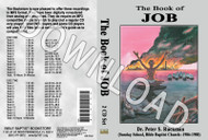 Job (1986-1988) - Downloadable MP3