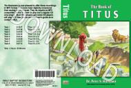 Titus - Downloadable MP3