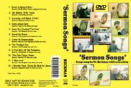 Sermon Songs - DVD