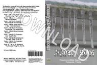 January 2011 Sermons - Downloadable MP3