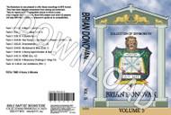 Brian Donovan: Sermons, Volume 5 - Downloadable MP3