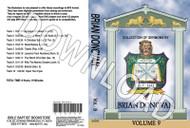 Brian Donovan: Sermons, Volume 9 - Downloadable MP3