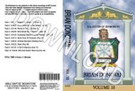 Brian Donovan: Sermons, Volume 10 - Downloadable MP3