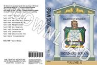 Brian Donovan: Sermons, Volume 31 - Downloadable MP3