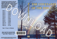 The Covenants of the Bible - Downloadable MP3