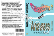 Questions and Answers - Downloadable MP3