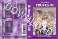 Proverbs - Downloadable MP3