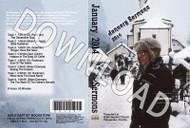 January 2014 Sermons - Downloadable MP3
