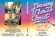 The Four Essentials - DVD