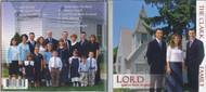 Lord You've Been So Good - The Clark Family CD